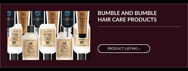 haircare_bb