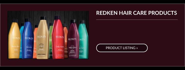 haircare_R2